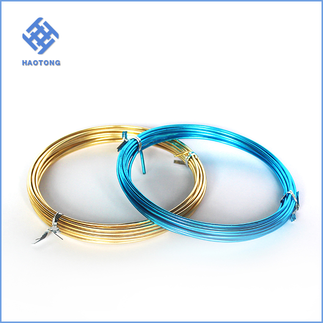 China roses wire wholesale 🇨🇳 - Alibaba