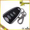 motion sensing transmitters for remote control AG020