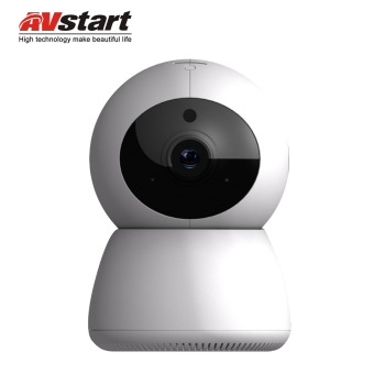 online-shop best seller  home cctv security  dome p2p cameras  ip wifi