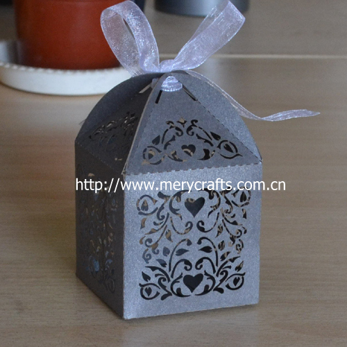 Indian Wedding Return Gift Ideas: Indian Wedding Return Gift ,wedding Return Gifts Ideas