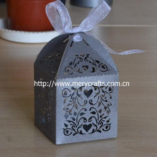 Indian Wedding Return Gift Ideas: Indian Wedding Return Gift ,wedding Return Gifts Ideas