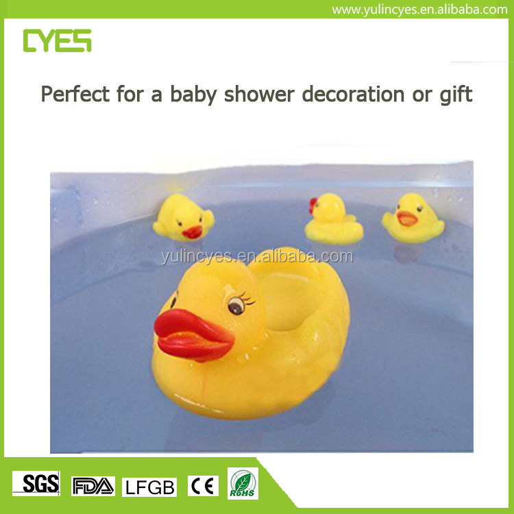 Bath Duck, Bath Duck Suppliers And Manufacturers At Alibaba.com