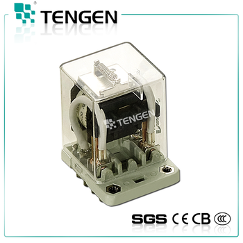 Hot Sales Good Price High Quality Relay Jqx38f Miniature Power