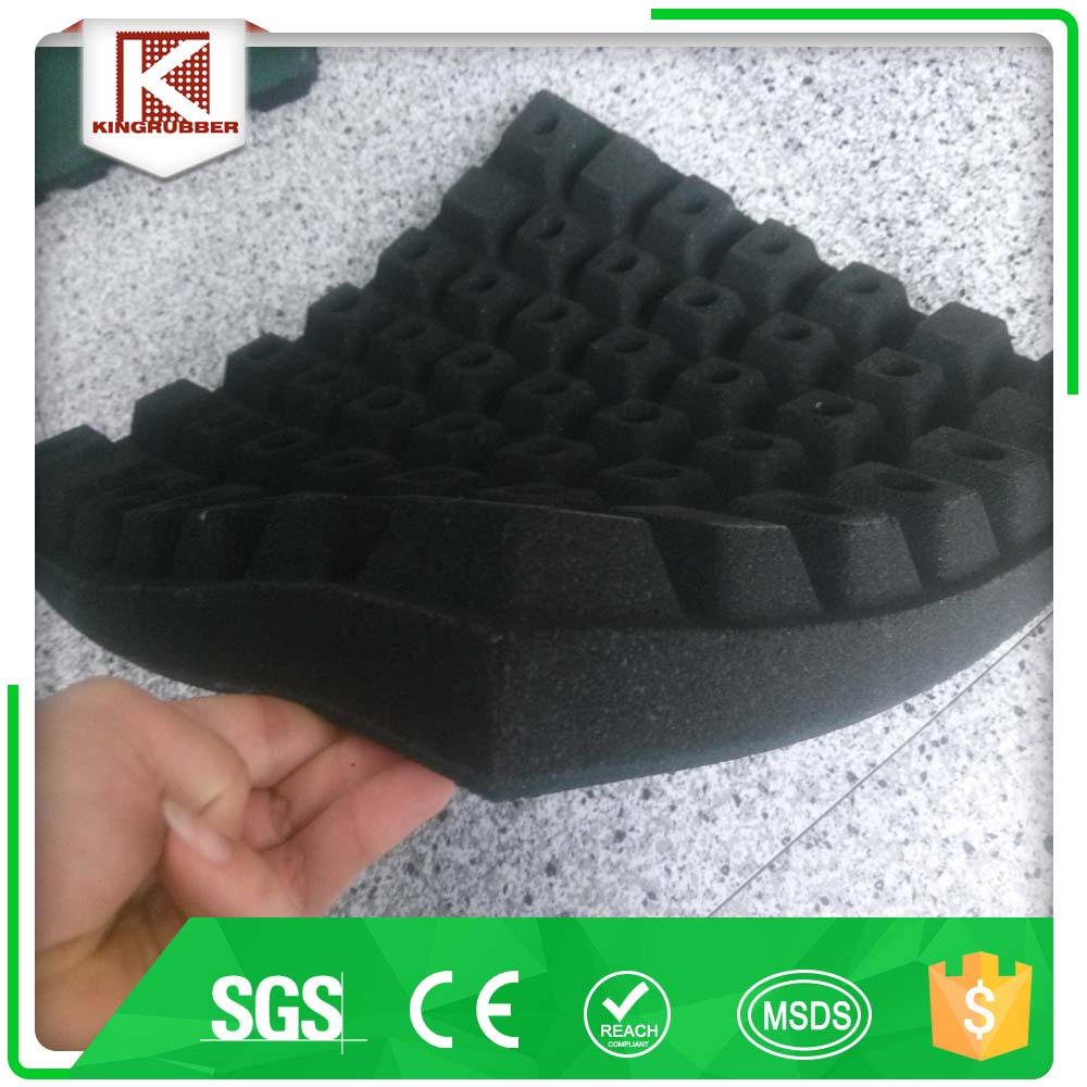Rubber mats lowes - Recycled Rubber Pavers Lowes Recycled Rubber Pavers Lowes Suppliers And Manufacturers At Alibaba Com
