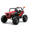 /product-detail/sparkfun-new-fashion-remote-control-child-storage-battery-car-kids-electric-ride-on-utv-62159688280.html