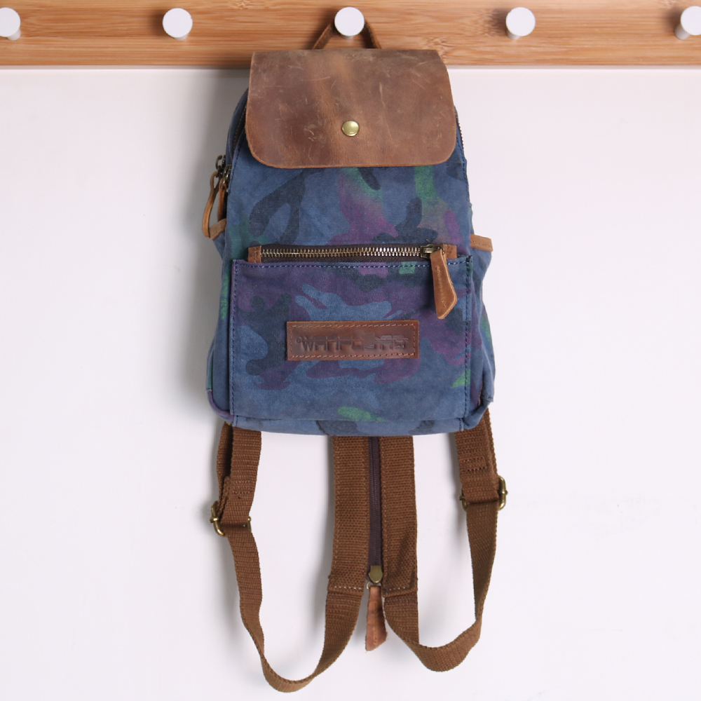 China Tie Dye Sling Bags 54a216f8b9e46