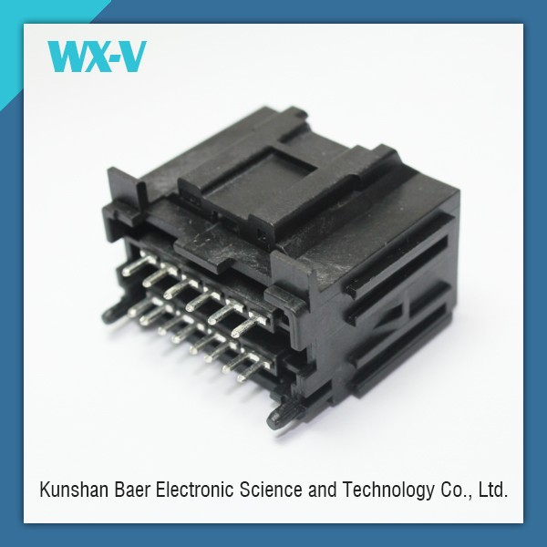 electrical 10 pin connector electrical 10 pin connector suppliers electrical 10 pin connector electrical 10 pin connector suppliers and manufacturers at alibaba com