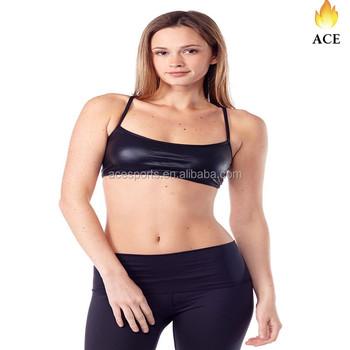 Play with perfect natural asain tits