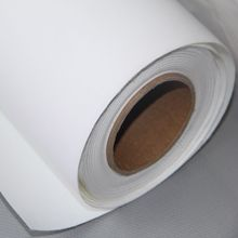 12 OZ 340gsm white canvas roll for painting with a matt stunning coating
