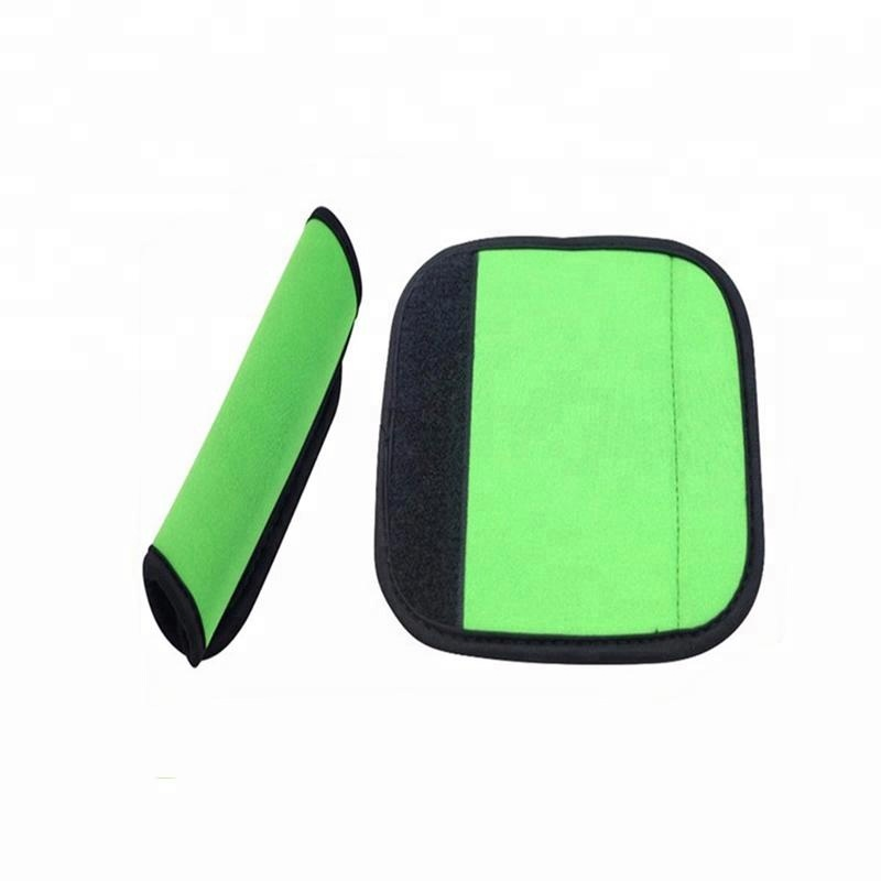 Neoprene Suitcase Luggage Handle Wrap Grips