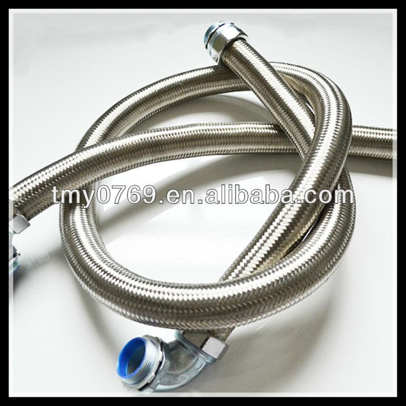 Flex Wire Conduit Wholesale, Wire Conduit Suppliers - Alibaba