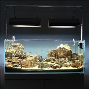 Dengan Harga Murah Tahan Lama Tambahan Kaca Bening Fashion Besar Ikan Aquarium Tank Dijual Buy Aquarium Ikan Tangki Tambahan Kaca Bening Tangki Akuarium Akuarium Kaca Product On Alibaba Com
