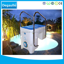 Degaulle adult sex swimming pool filter in pool and accessories/water filter and pump