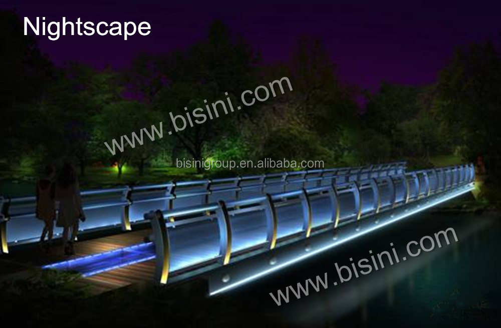 Fabulous Small Half Moon Shaped Bridge Scenic Spot Pedestrian Bridge Pabps2019 Chair Design Images Pabps2019Com
