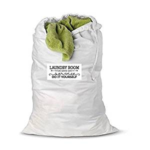 Cheap guest laundry service find guest laundry service deals on laundry room service for same day service do it yourself heavy duty white solutioingenieria Choice Image