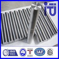 Best Titanium Price Per Kg Titanium Bar With Sample In Stock titanio prezzo