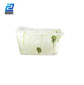 4612444694 Pvc Soft Bag Wholesale