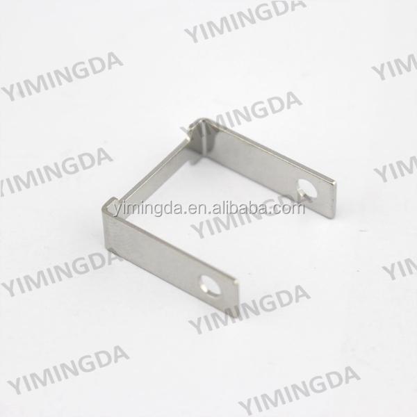 retention pin s7200 gt7250 gerber cutter s7200 gt7250 gerber cutter suppliers