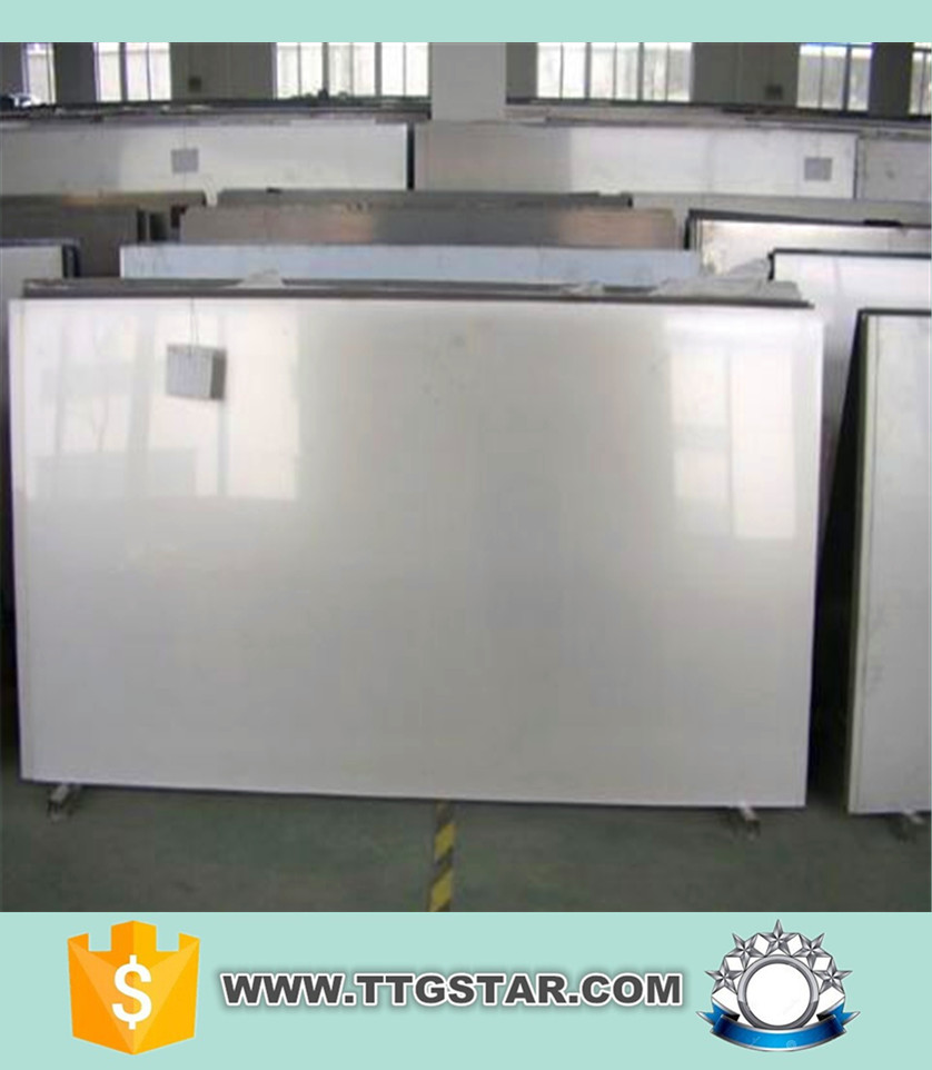 plate stainless steel price m2