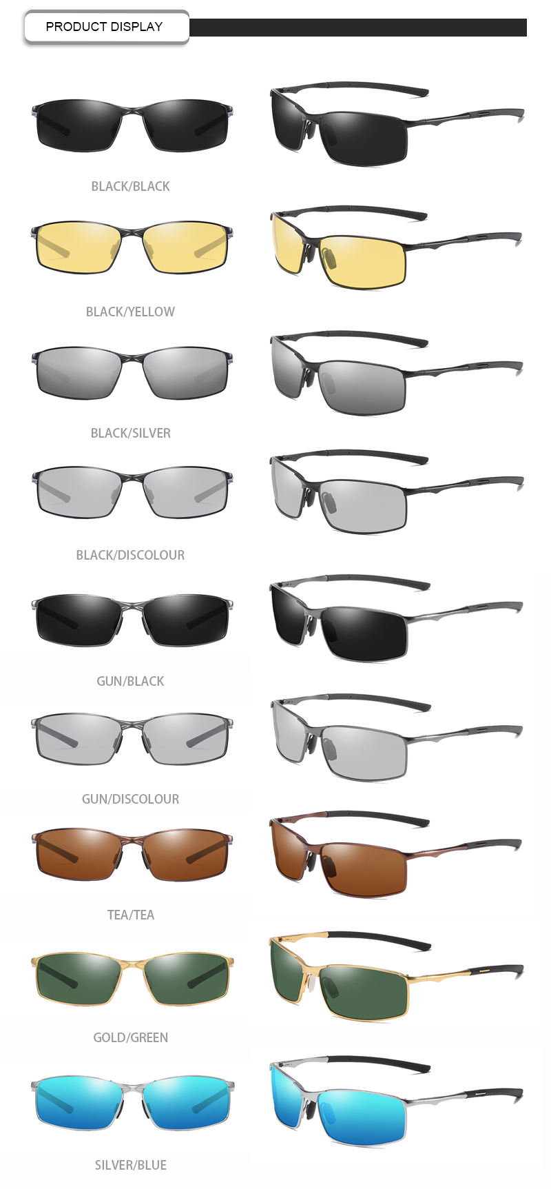 men kaenon sunglasses customized for sport-13