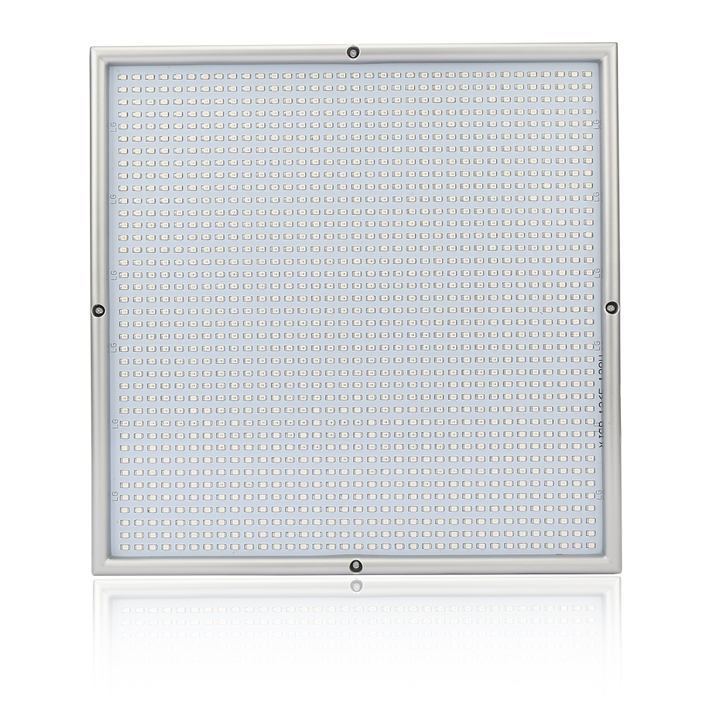 Sinjia Wholesale 120w Hydroponic Square Led Homemade Plant Grow ...