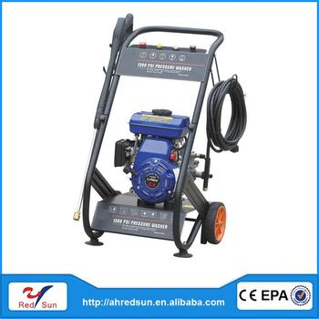 Power Washing Machine >> High Pressure Washer Drain Clean Machine Buy Drain Cleaning Machines For Sale High Pressure Washing Machine Sewer Drain Cleaning Machine Product On