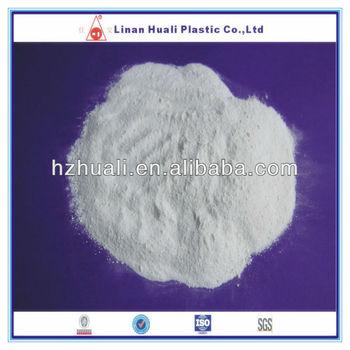 Cpe 135a Pvc Formula Profiles Pvc Pipes Upvc Raw Material