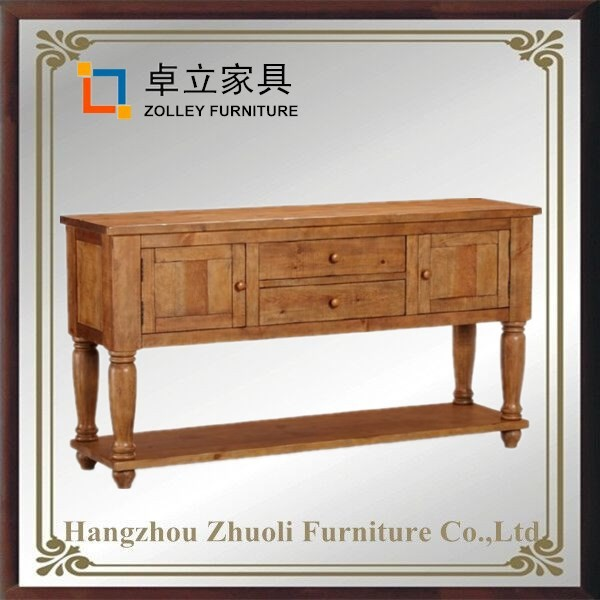 Philippine Antique Furniture, Philippine Antique Furniture Suppliers And  Manufacturers At Alibaba.com