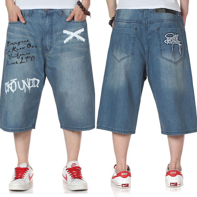Find great deals on eBay for mens long denim shorts. Shop with confidence.