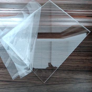1mm Thick Acrylic Sheet Price Furniture Laminate Sheet 1mm