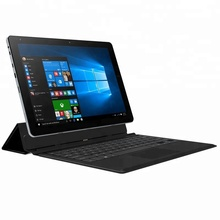 Alibaba Termurah Harga 11.6 Inch <span class=keywords><strong>Tablet</strong></span> Surface 1920X1080 FHD Touch Screen 2in1 <span class=keywords><strong>Tablet</strong></span> PC Windows 10 OS 2in1 dilepas <span class=keywords><strong>Tablet</strong></span>
