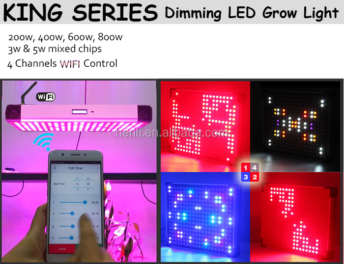 WIFI KING LED GROW LIGHT.jpg