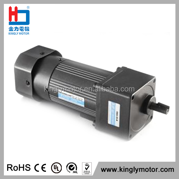 High Torque Ac Motor 25Kw Electric Vehicle Ac Motor Controller