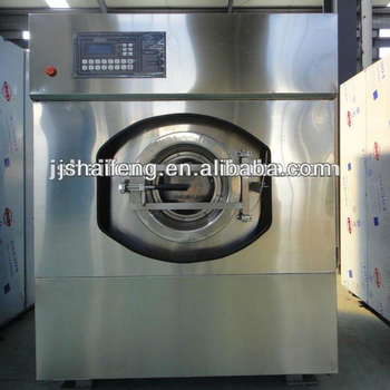 Used Industrial Washing Machine Price - Buy Used ...