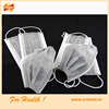 High quality medical new product face mask with CE,ISO certificate made in china