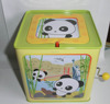/product-detail/jack-in-the-box-for-kids-fun-clown-gift-panda-in-the-box-toy-musical-tin-box-60270035794.html