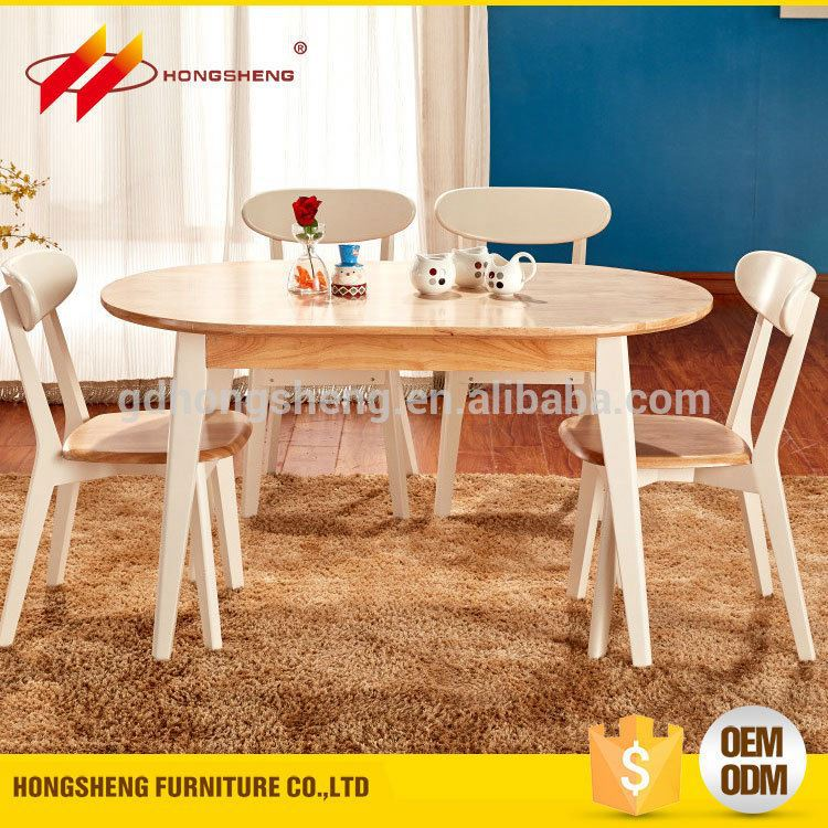 Brazilian Wood Furniture Brazilian Wood Furniture Suppliers and
