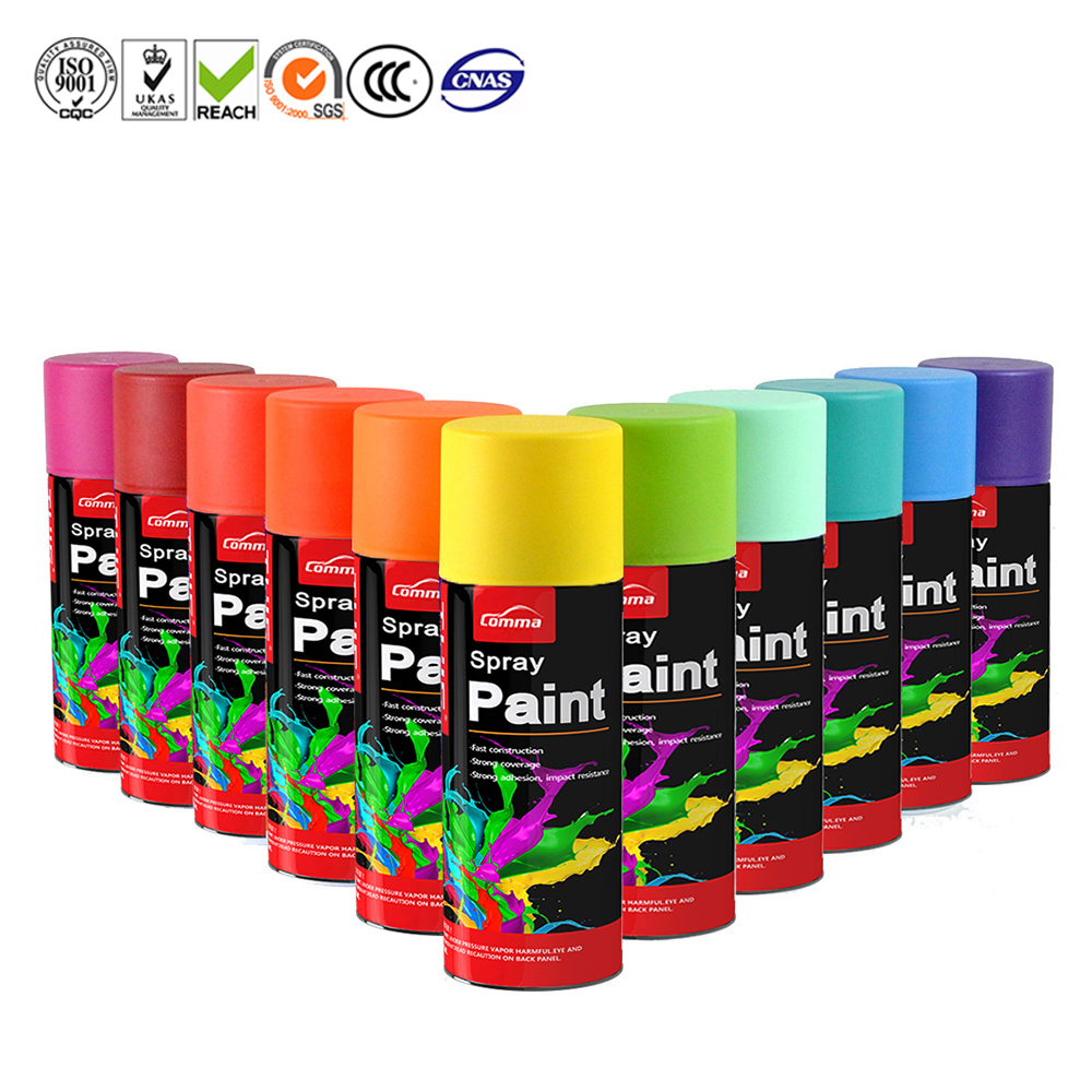 Set Colors Metallic Wood Car Waterproof Glass Reflective Coating Glow In The Dark Epoxy Road Marking Private Label Acrylic Paint Buy Acrylic Paint
