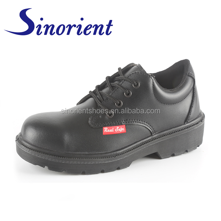 Non Slip Esd Kitchen Safety Shoe Woodland Safety Shoes Sn6169 Buy