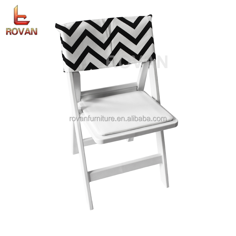 Wondrous Folding Chair Caps Folding Chair Caps Suppliers And Theyellowbook Wood Chair Design Ideas Theyellowbookinfo