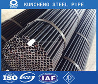 25crmo4 alloy steel seamless pipe tube