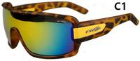 arnette polarized sunglasses 2017 new fashion high quality