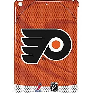 NHL Philadelphia Flyers iPad Air Lite Case - Philadelphia Flyers Jersey Lite Case For Your iPad Air