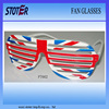 window shade glasses