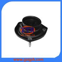 Strut Mount For Toyota Acv30/mcv30 48609-33170