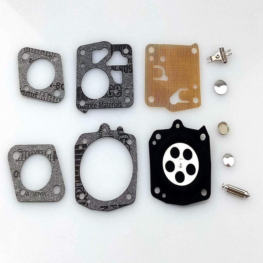 Tillotson P Series Carburetor Rebuild Kit