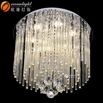 Russian style crystal chandeliersdecorative chandelier chains russian style crystal chandeliersdecorative chandelier chains om55105 400 mozeypictures Image collections