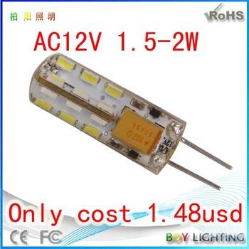 12v g4 led lamp dimmable g4 led bulb g4 12v gy led light g4 view g4 12v gy led light. Black Bedroom Furniture Sets. Home Design Ideas