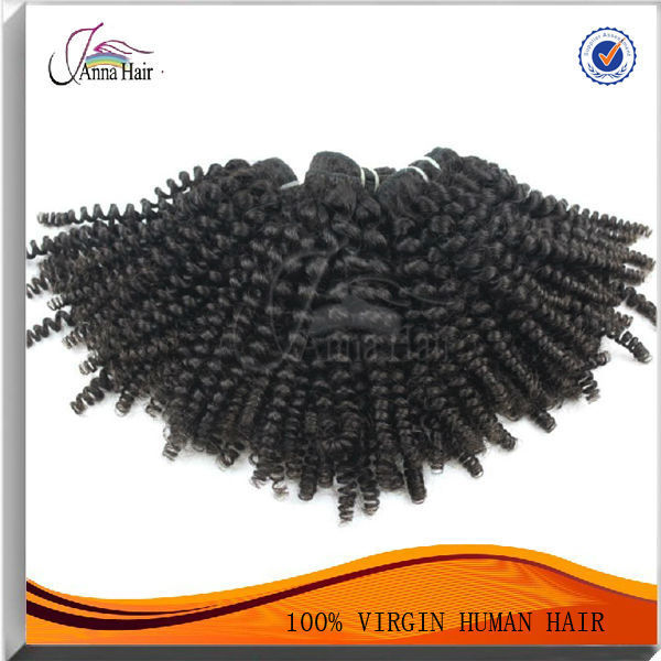 Buy Cheap China Blonde Human Hair Extensions Products Find China