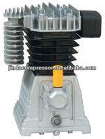 air compressors pumps/head